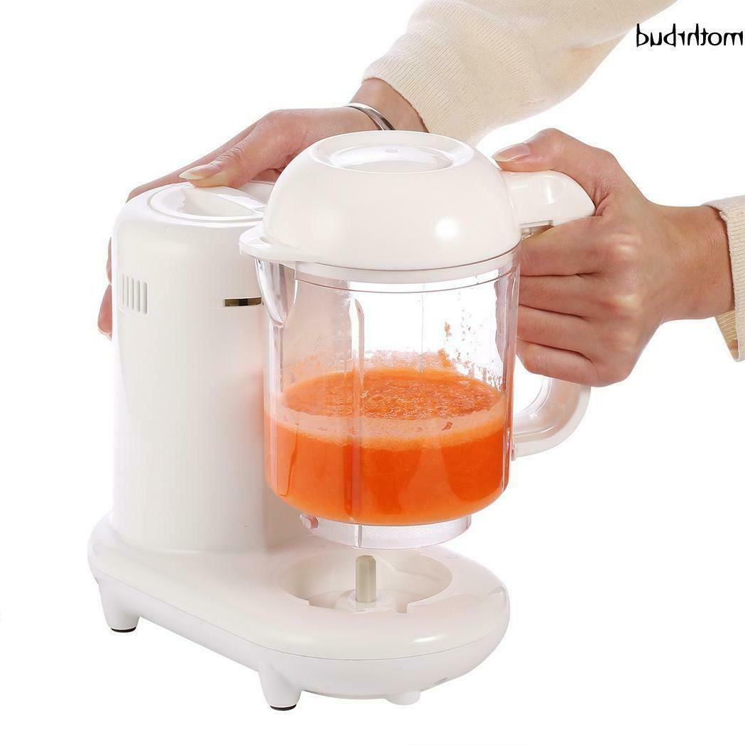 Baby Multi-function Mixing Cooking Grinder Maker