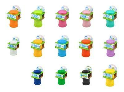 re play snack stack cup 2pk