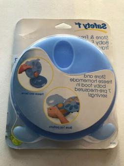 store and freeze baby food tray 7